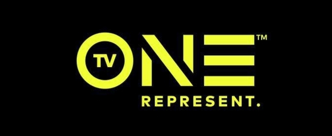 TV One Suspends Production of Morning Show NEWSONE NOW