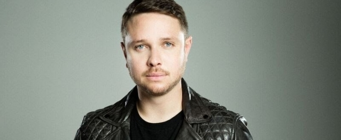 BORGEOUS Releases New EP DEAR ME Today, May 16