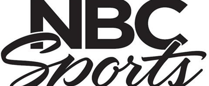Vegas-Winnipeg Viewership Is NBC Sports' Best Ever For Non-Chicago Western Conference Final