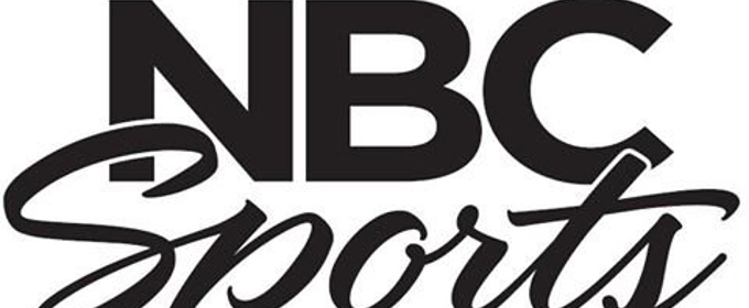 NBC Sports Group Presents Live Coverage Of Adidas Boost Boston Games