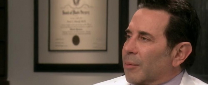 E! Shares New Clip From Upcoming BOTCHED