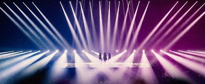 BLACKPINK Announces World Tour
