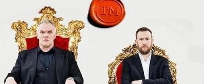 TASKMASTER Season 7 Contestants Revealed