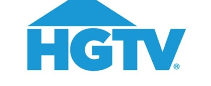 Families Turn Their Homes' Hidden Treasures Into Big Bucks in New HGTV Special EVERYTHING BUT THE HOUSE