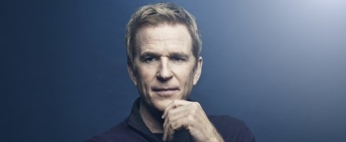 New York Film Academy Announces Matthew Modine Masters Scholarship for MFA Students