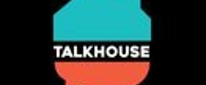 SNL Alums Sasheer Zamata & No l Wells Talk on this Week's Talkhouse Podcast