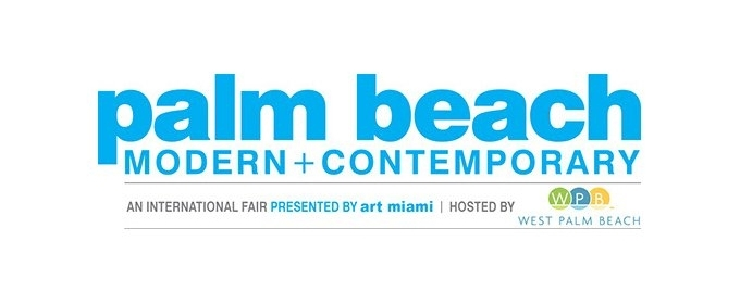 Palm Beach Modern & Contemporary Fair Returns For Second Edition To Kick Off 2018