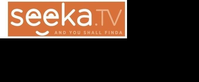 ADVENTURES IN ONLINE DATING Now Streaming on Seeka TV