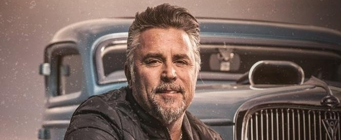 Discovery To Premiere New Season Of Garage Rehab