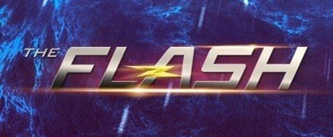VIDEO: The CW Shares THE FLASH 'We Are The Flash' Trailer