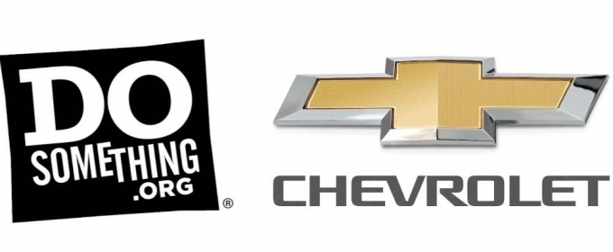 Chevrolet & DoSomething.org Partner With David Mazouz for Safe Driving Campaign