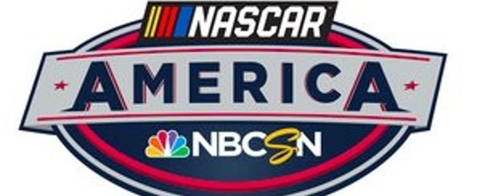 Monster Energy NASCAR Cup Series Playoffs Round Of 8 Continues 11/12 on NBC