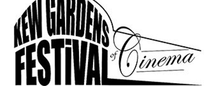 Kew Gardens Festival of Cinema Announces Film Lineup for 2nd Annual Event, Aug. 3-12, 2018