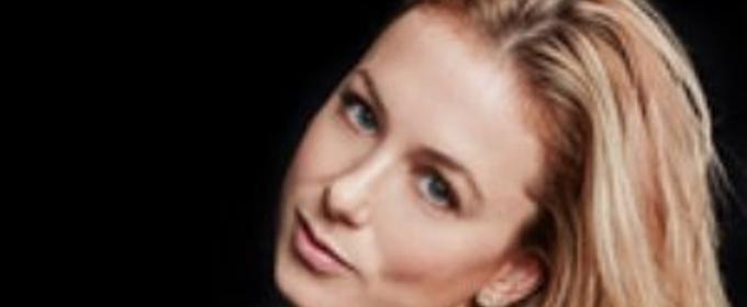 Comedian Iliza Shlesinger Gets Sued After Banning Men From Show