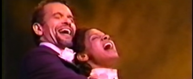 VIDEO: On This Day, December 8- RAGTIME Gets World Premiere in Toronto!
