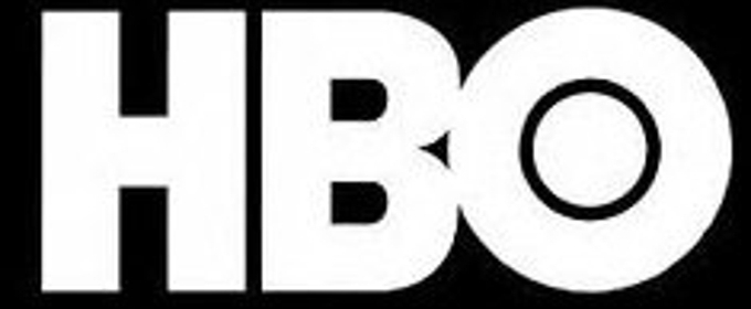 HBO Announces Documentary Lineup for First Half of 2018