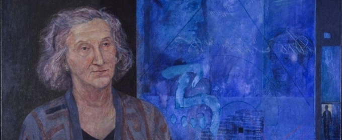 BWW Interview: Thea Musgrave at 90, Queen of SCOTS and Composer for all Seasons