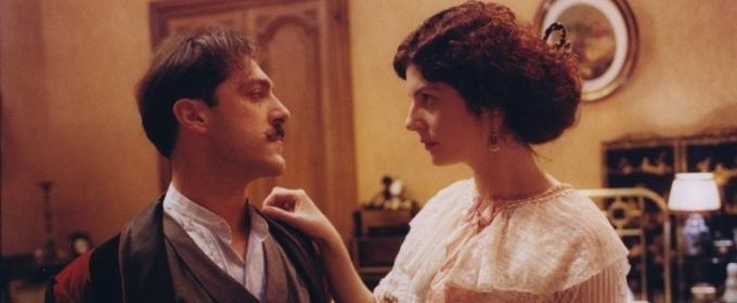 FSLC Announces Life Is a Dream: The Films of Raul Ruiz (Part 2)