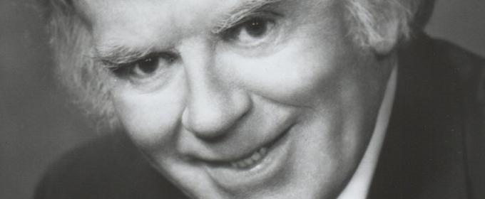 Opera Singer Louis Roney Passes Away at 96