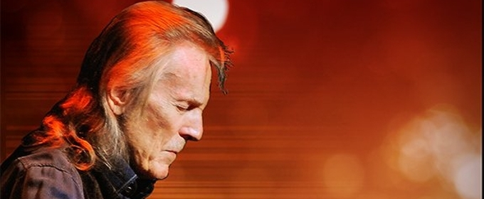 lightfoot christian personals Gordon lightfoot christian island lyrics & video : i'm sailing down the summer wind i got whiskers on my chin and i like the mood i'm in as i.