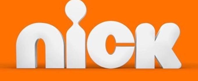 Nickelodeon's Hit Series HENRY DANGER Hits Landmark 100th