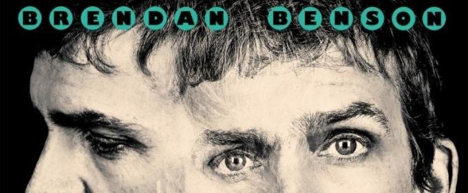Third Man Records Announce New Brendan Benson Vinyl 7