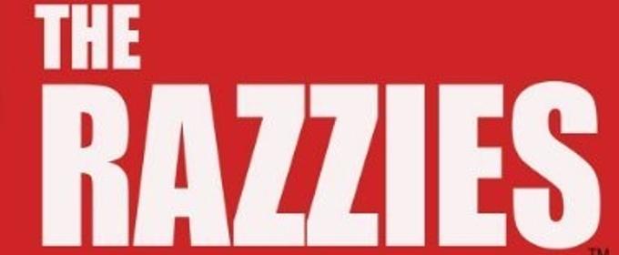 ZOOLANDER 2 Tops Razzies Nominations; Full List