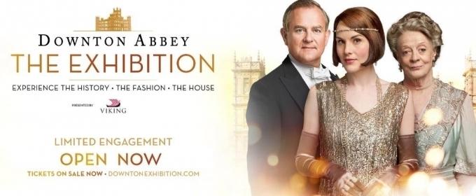 Downton abbey sweepstakes enter