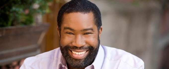 BWW Interview: BARBER OF SEVILLE Star Eric Owens Talks Pressure, Comedy, and Proper Booing Technique