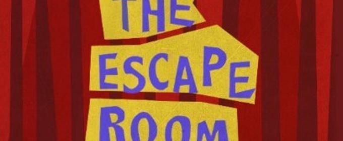 Escape Room Boise Idaho