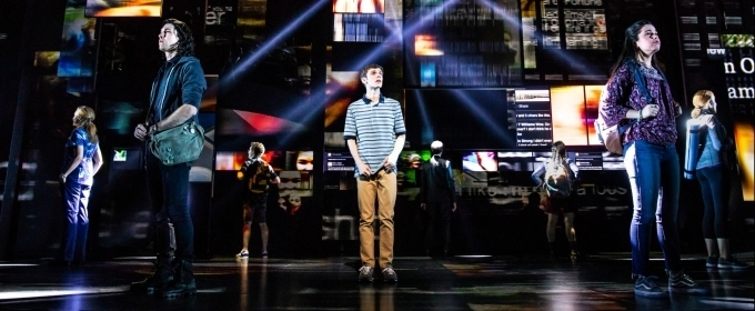 Regional Roundup: Top New Features This Week Around Our BroadwayWorld 2/1 - LES MIS, CHICAGO, DEAR EVAN HANSEN, and More!