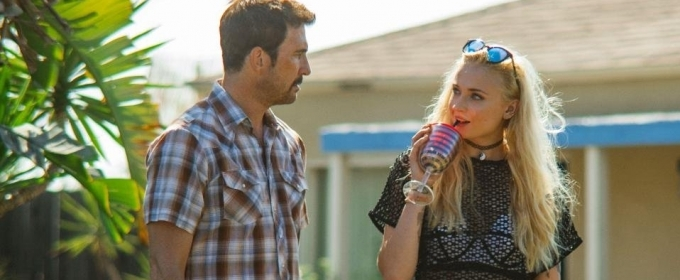 Screen Media Films Acquires JOSIE Starring Sophie Turner and Dylan McDermott In Theaters & On Demand March 2018
