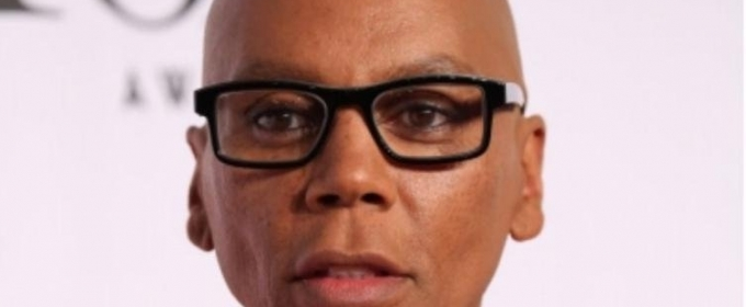 Emmy-Winner RuPaul Will Film Talk Show Pilot for Telepictures