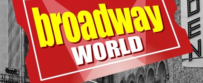 Join Our Team! BroadwayWorld Seeks New Photo Intern