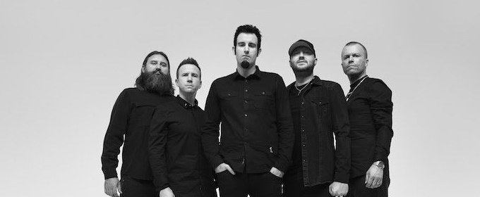 PENDULUM Announce 2018 Return With New Album REWORKS + Tour Dates