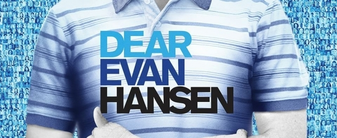 Dear Evan Hansen Pre Broadway Engagement Of Ain T Too