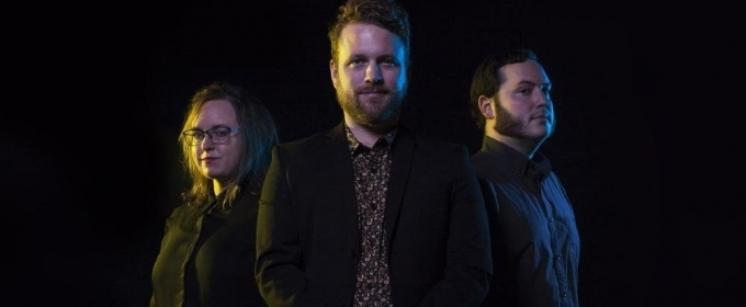 Jon Stickley Trio Announces New Drummer and Further Tour Dates