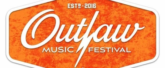 2018 Outlaw Music Festival Tour Announces Lineup Featuring Willie Nelson, Sturgill Simpson & More