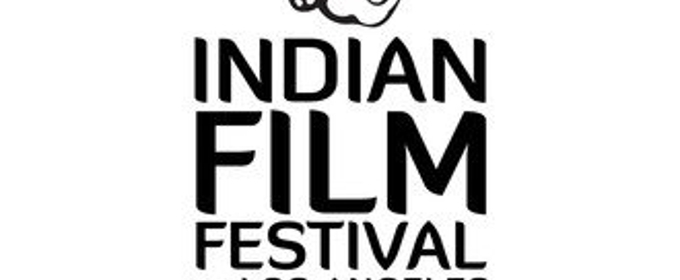 16th Annual Indian Film Festival Hosts A Master Class with Kunal Nayyar + Adds World Premiere Screening
