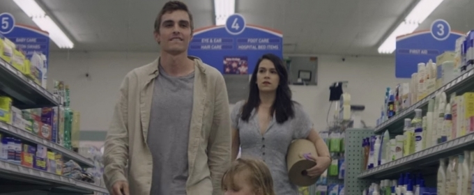 VIDEO: Netflix Unveils New Trailer For 6 BALLOONS Starring Abbi Jacobson & Dave Franco