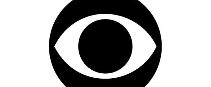 CBS Announces Premiere Dates for Emmy-Winning Daytime Lineup