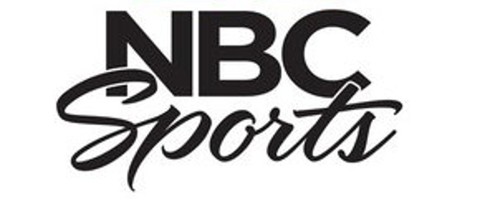 NBC Sports Presents Monster Energy NASCAR Cup Series Playoffs Round of 12 Elimination