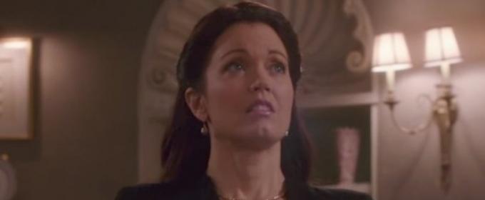 VIDEO: Sneak Peek - 'Lost Girls' Episode of SCANDAL on ABC
