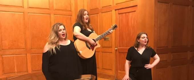 VIDEO: NO HOPE Productions Premieres EVOLUTION Featuring Siren