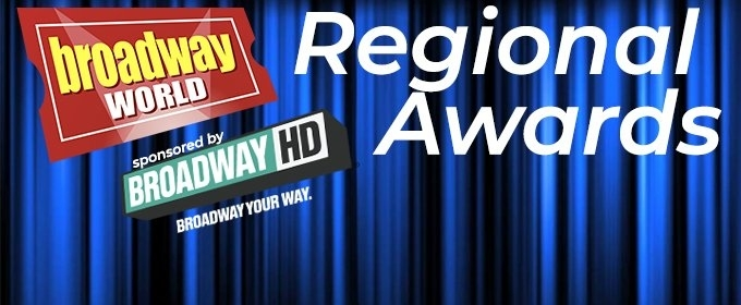 Winners Announced for the 2018 BroadwayWorld South Bend Awards
