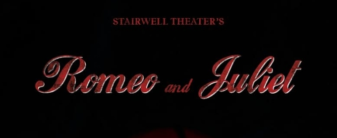 Romeo and juliet law maine