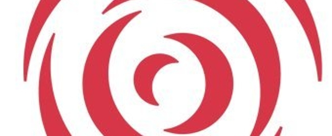 Houston Grand Opera Will Premiere THE PHOENIX in 2018-19 Season; Full Line-Up Announced!