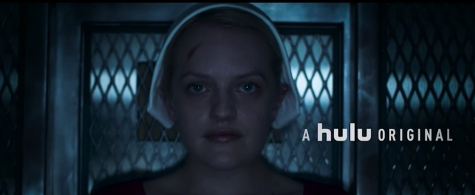 VIDEO: Hulu Shares The Official Trailer For THE HANDMAID'S TALE Season Two