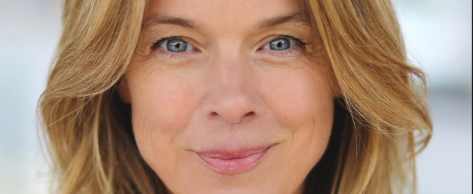 BWW Interview: Janie Dee Talks New Musical THE HAPPY PRINCE