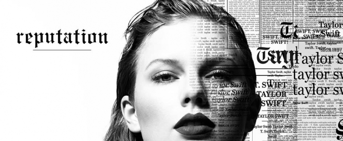 Taylor Swift Drops 'Gorgeous' New Track